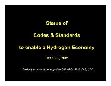 PDF 308 KB - DOE Hydrogen and Fuel Cells Program Home Page