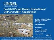 PDF 2.6 MB - DOE Hydrogen and Fuel Cells Program Home Page ...