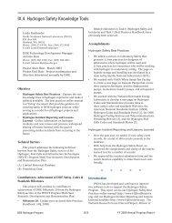 PDF 90 KB - DOE Hydrogen and Fuel Cells Program Home Page