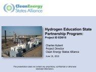 PDF 402 KB - DOE Hydrogen and Fuel Cells Program Home Page