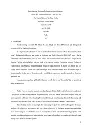 PDF 430 MB - U.S. Department of Energy (DOE) Hydrogen and Fuel ...