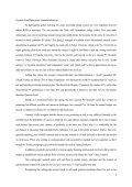 PDF 430 MB - U.S. Department of Energy (DOE) Hydrogen and Fuel ... - Page 3