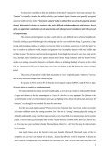 PDF 430 MB - U.S. Department of Energy (DOE) Hydrogen and Fuel ... - Page 5