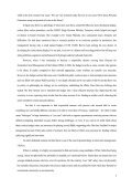 PDF 430 MB - U.S. Department of Energy (DOE) Hydrogen and Fuel ... - Page 6