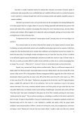 PDF 430 MB - U.S. Department of Energy (DOE) Hydrogen and Fuel ... - Page 7
