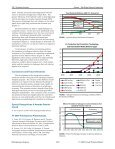 PDF 356 KB - DOE Hydrogen and Fuel Cells Program Home Page ... - Page 3