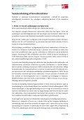 Baggrundsrapport - HYDROGEN LINK - Page 3