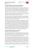 Baggrundsrapport - HYDROGEN LINK - Page 4