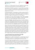 Baggrundsrapport - HYDROGEN LINK - Page 5