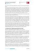 Baggrundsrapport - HYDROGEN LINK - Page 6