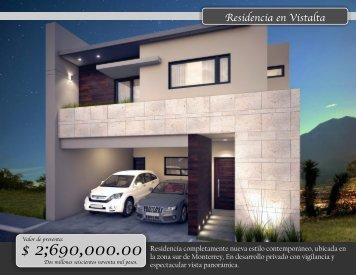 FOLLETO DE VENTAS-VISTALTA.pdf