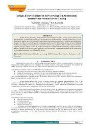 E031202024029.pdf