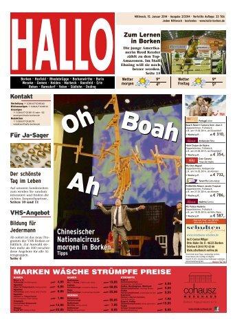 hallo-borken_15-01-2014