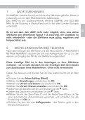 Bedienungsanleitung - IVS GmbH - Page 3