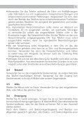 Bedienungsanleitung - IVS GmbH - Page 5
