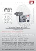 AKT ONSTAG - Österreichische Apothekerkammer - Seite 4