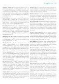 Biografien der Teilnehmer - Akademie der Künste - Page 2