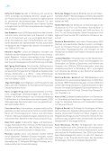 Biografien der Teilnehmer - Akademie der Künste - Page 3