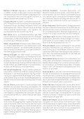 Biografien der Teilnehmer - Akademie der Künste - Page 4