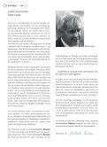 pdf-Version - Page 2