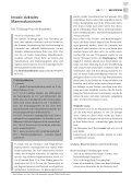 pdf-Version - Page 5