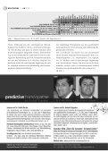 pdf-Version - Page 6