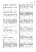 pdf-Version - Page 7
