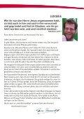 Gemeindebrief April & Mai 2013 - EmK - Seite 3