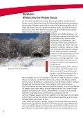 Gemeindebrief April & Mai 2013 - EmK - Seite 6