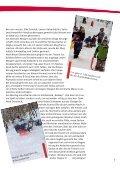 Gemeindebrief April & Mai 2013 - EmK - Seite 7