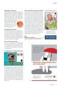 d-inside - Page 5