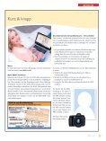 Ausgabe 2013-2 als PDF herunterladen - BKK Rieker . Ricosta ... - Page 3