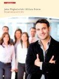 Ausgabe 2013-2 als PDF herunterladen - BKK Rieker . Ricosta ... - Page 6