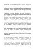 Fanatismus - Psychoanalyse eines unheimlichen Phänomens - Seite 2