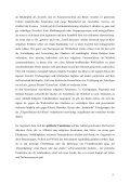 Fanatismus - Psychoanalyse eines unheimlichen Phänomens - Seite 4