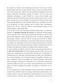 Fanatismus - Psychoanalyse eines unheimlichen Phänomens - Seite 6