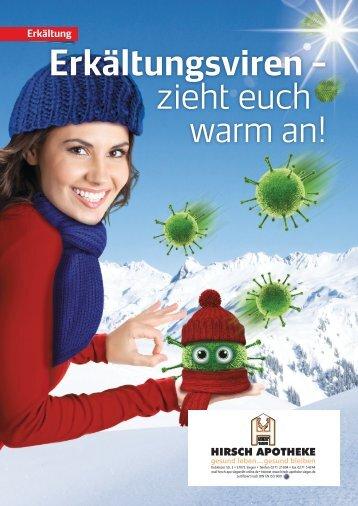 G000232_11509_A4_Webdaten 1 - Hirsch Apotheke Siegen