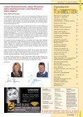 Weinromantik in Rinteln! Rintelner Weintage vom 3. bis 6. Oktober ... - Page 3