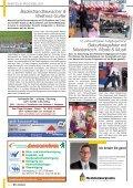 Weinromantik in Rinteln! Rintelner Weintage vom 3. bis 6. Oktober ... - Page 4