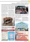 Weinromantik in Rinteln! Rintelner Weintage vom 3. bis 6. Oktober ... - Page 7