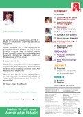 download PDF Version - Eichendorff Apotheke Kassel - Seite 2