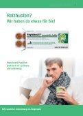 download PDF Version - Eichendorff Apotheke Kassel - Seite 3