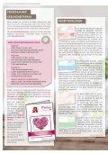 GLANZLICHT - Apotheke Marbaise Kaiserwiesen - Seite 6