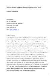 MRSA muko.info 1_2013