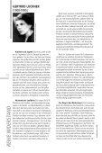 Gertrud Luckner - Deutsches Zentralinstitut für soziale Fragen - Page 3