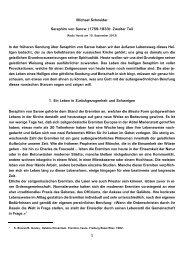 Zweiter Teil In der früheren Sendung über Seraphim von ... - Kath.de