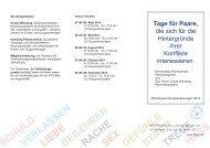 Flyer Paartherapie_WE14_3.indd - Ursula Wienberg