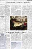 Folge 08 vom 26.02.2011 - Archiv Preussische Allgemeine Zeitung - Page 2