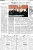 Folge 08 vom 26.02.2011 - Archiv Preussische Allgemeine Zeitung - Page 3