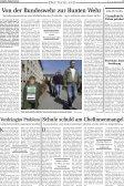 Folge 08 vom 26.02.2011 - Archiv Preussische Allgemeine Zeitung - Page 5